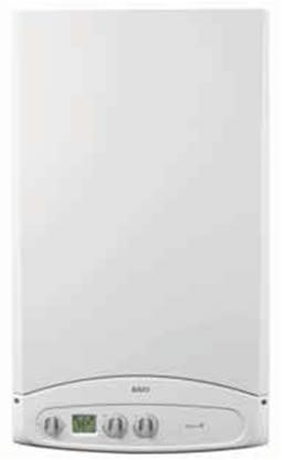 Caldaia baxi eco 3 manuale d uso infissi del bagno in bagno for Baxi eco 3 manuale